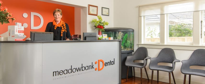 Meadowbank Dental Centre Auckland