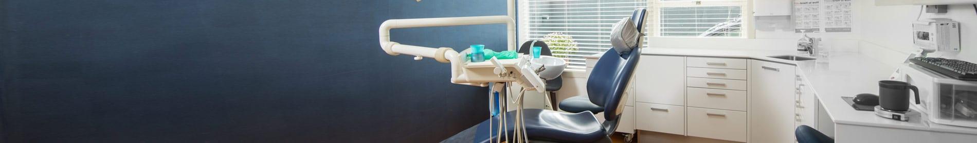 Manurewa Dentist Check Ups