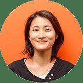 Dentist Jolin Yang