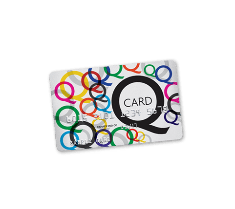 Meadowbank Dentist Accepts Qcard