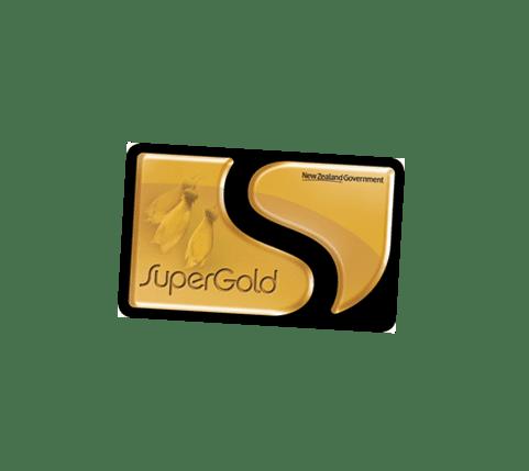 Super Gold Card Dentist Discounts