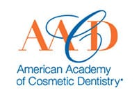 american academy of cosmetic dentistry - Home