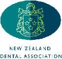 nz dental association - Home