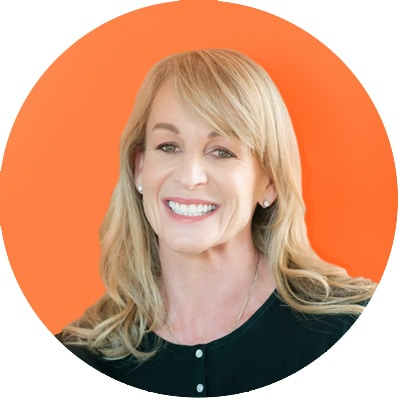 Dr Deanna Nelson - Meet Our Team