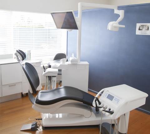 Manurewa Dentist Checkup - Dental Check Ups